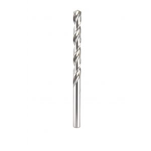 Acceler8%MAX - Short Series - 25mm