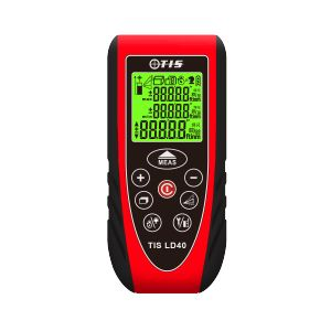 Digital 40m Laser Distance Meter