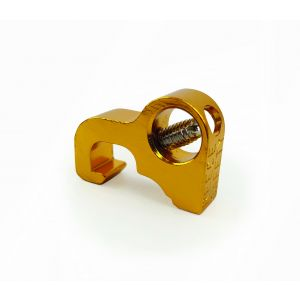 Lockout MCB Toggle Lock