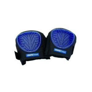 Expert hard cap knee pads