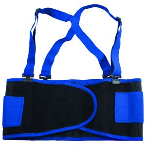 Back Support and Braces - Large