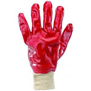 Wet Work Gloves - Extra Large