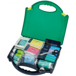 Workplace First Aid Kit - Small