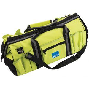 Hi-Vis Tool Bag - 600mm