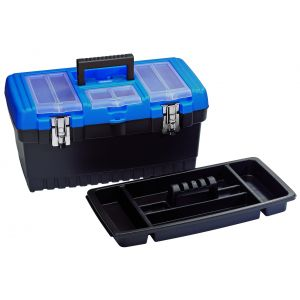 Tool Organiser Box - 486mm