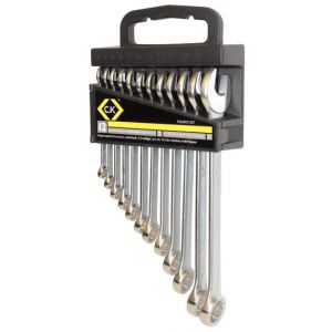 Metric combination spanner - set of 12
