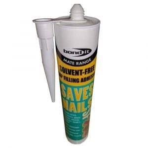 Gap Filling Adhesive 300ml