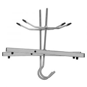 Ladder Roof Clamp
