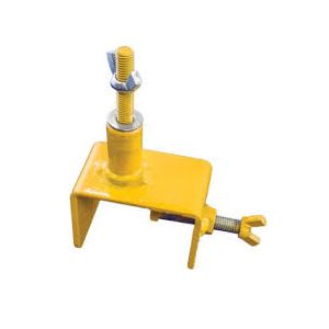 Cable Companions - Joist clamp for use with cable companion