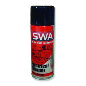 Aerosols - Circuit board cleaner