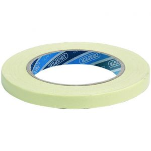Double Sided Tape - 8m x 12mm