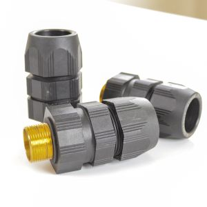Storm IP68 Cable Gland Kit - M40 (Qty 1)