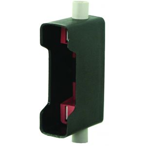 Fuse Holders - 20A Bolted NIT/NITD/SA2