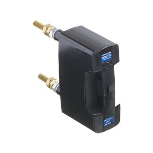 Fuse Holders - 100A Bolted TCP