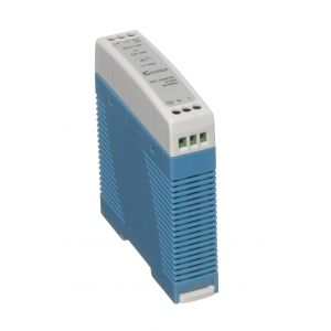 Power Supply Units - Din Mount 1A 20W