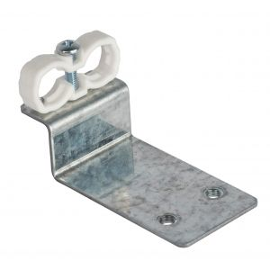 Economy Mains Tail Clamp