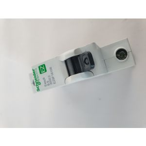 Type B Miniature Circuit Breakers - 6A