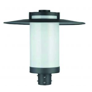 LED Street Lighting Amenity Canopy Lantern - 45W