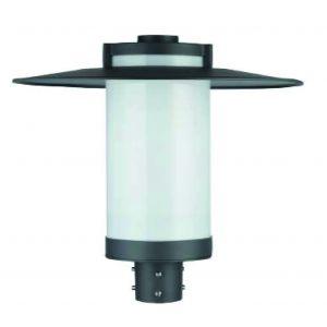 LED Street Lighting Amenity Canopy Lantern - 45W