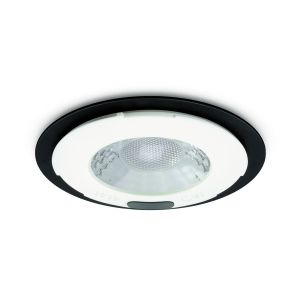 7W Fixed LED Downlights Fire Rated - 650 lumens - No bezel