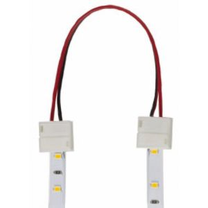 LED Strip Light IP67 Connector - strip to driver