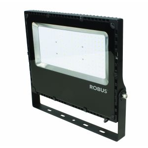 Commercial LED Floodlights - 130W
