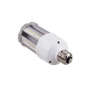 18W LED Corn Lamp E27 840 2,430 lumens