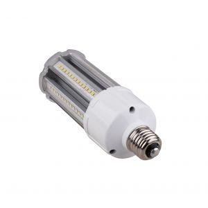 27W LED Corn Lamp E27 840 3,780 lumens