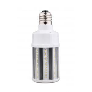 36W LED Corn Lamp E27 840 5,040 lumens