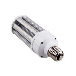 54W LED Corn Lamp E40 840 7,560 lumens