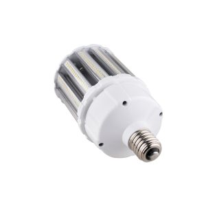 75W LED Corn Lamp E40 840 10,500 lumens