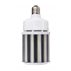 100W LED Corn Lamp E40 840 14,000 lumens