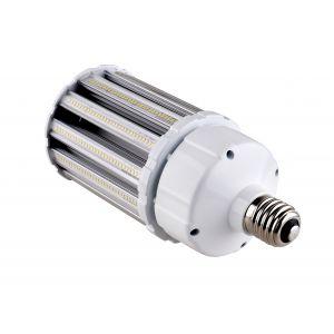 120W LED Corn Lamp E40 840 16,800 lumens