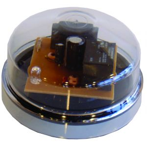 Photo Electric Cells - Electronic cell kit