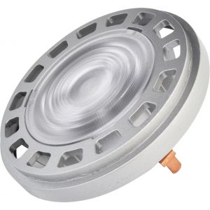 23W LED Low Voltage AR111 Lamp - 2700K