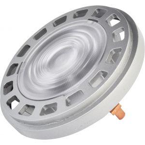 23W LED Low Voltage AR111 Lamp - 4000K