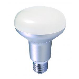 7W LED Reflector Spot R80 ES 3000K