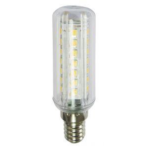 3W LED Cooker Hood Lamp - SES 3000K