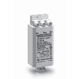 Ignitors For SON & Metal Halide Lamps - 35W-70W SON lamp ignitor