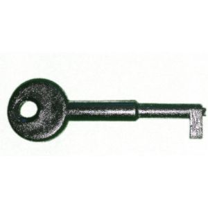 Call Point Test Key (for AC5718)