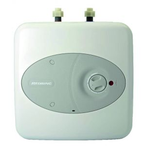 Unvented Water Storage Heaters - 3kW 15L