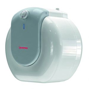2kW Unvented Water Storage Heaters - 10L