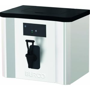 7.5 litre Unfiltered Wall Mounted Water Boiler