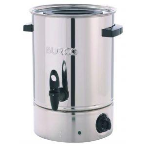 10 litre Manual Fill Water Boiler