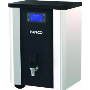 5 litre Wall Mounted Water Boiler with Filtration