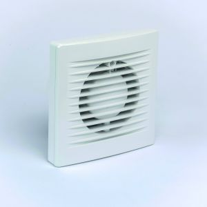 100mm Axial Fans - Standard fan