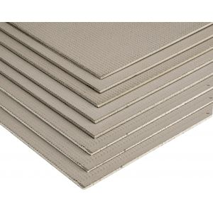 Thermal Insulation Board - 6mm 8 Boards