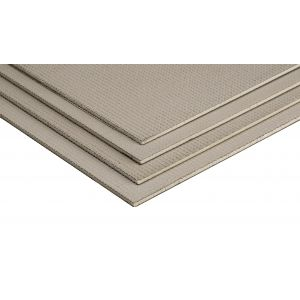 Thermal Insulation Board - 10mm 4 Boards