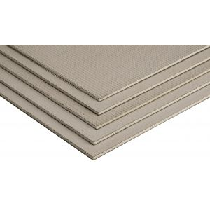 Thermal Insulation Board - 10mm 5 Boards