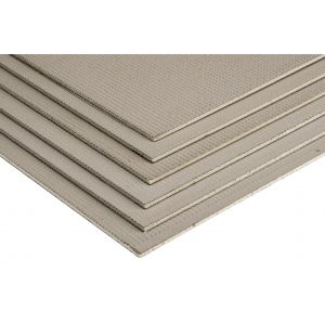 Thermal Insulation Board - 10mm 6 Boards